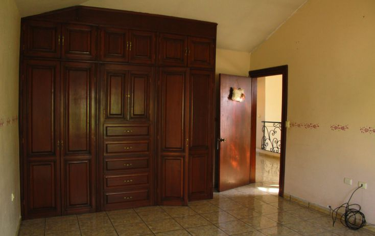 Foto de casa en venta en, los olivos, saltillo, coahuila de zaragoza, 1339487 no 17