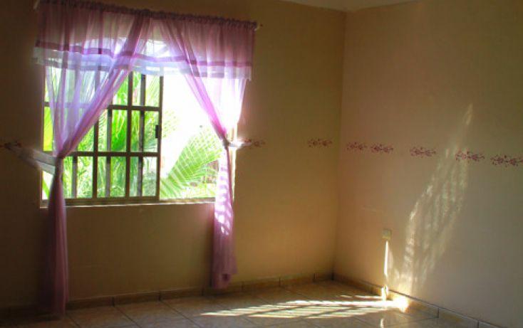 Foto de casa en venta en, los olivos, saltillo, coahuila de zaragoza, 1339487 no 18