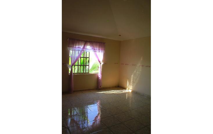 Foto de casa en venta en  , los olivos, saltillo, coahuila de zaragoza, 1339487 No. 18