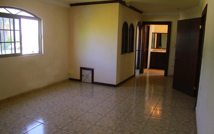 Foto de casa en venta en  , los olivos, saltillo, coahuila de zaragoza, 1339487 No. 20