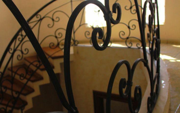 Foto de casa en venta en, los olivos, saltillo, coahuila de zaragoza, 1339487 no 23