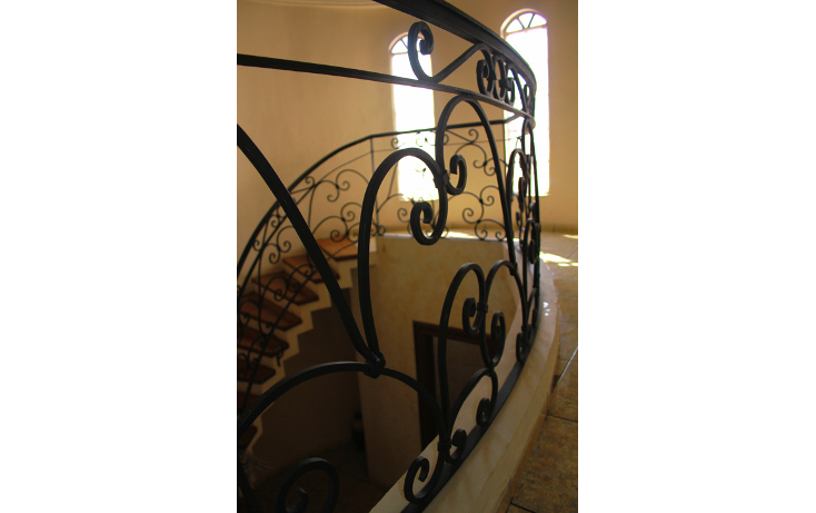 Foto de casa en venta en  , los olivos, saltillo, coahuila de zaragoza, 1339487 No. 23