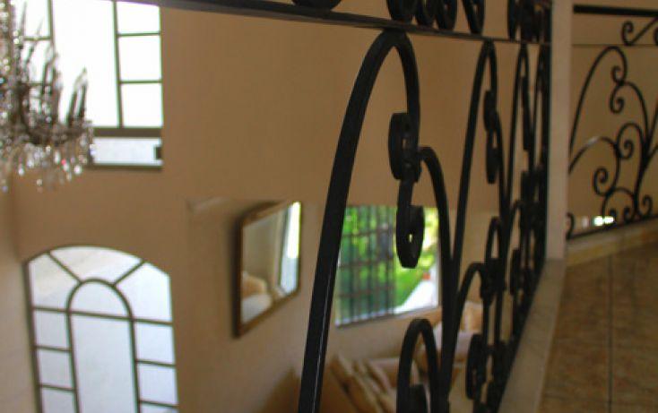 Foto de casa en venta en, los olivos, saltillo, coahuila de zaragoza, 1339487 no 24
