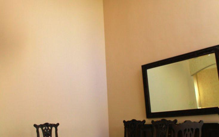 Foto de casa en venta en, los olivos, saltillo, coahuila de zaragoza, 1339487 no 25