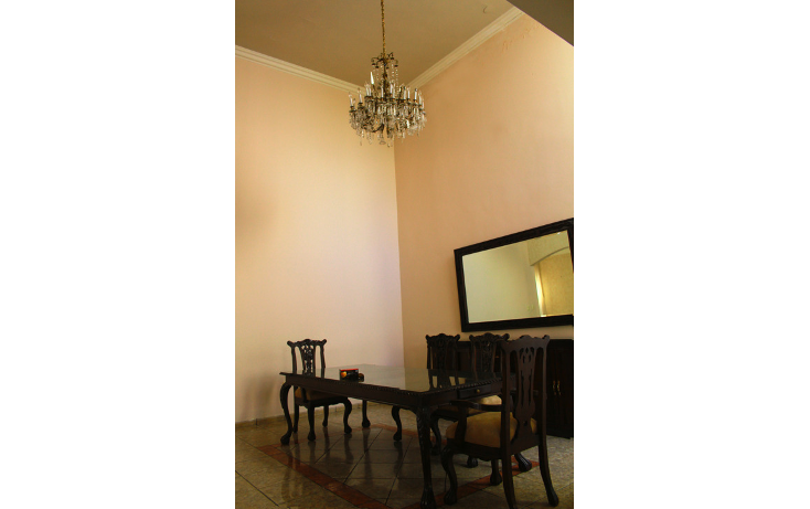 Foto de casa en venta en  , los olivos, saltillo, coahuila de zaragoza, 1339487 No. 25