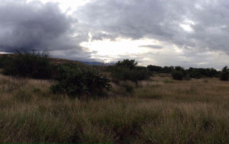Foto de terreno comercial en venta en, los olivos, san juan del río, querétaro, 1330547 no 01