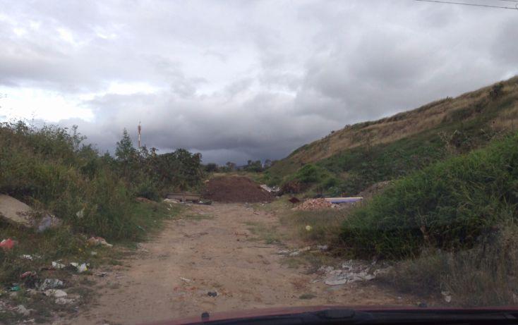 Foto de terreno comercial en venta en, los olivos, san juan del río, querétaro, 1330547 no 07