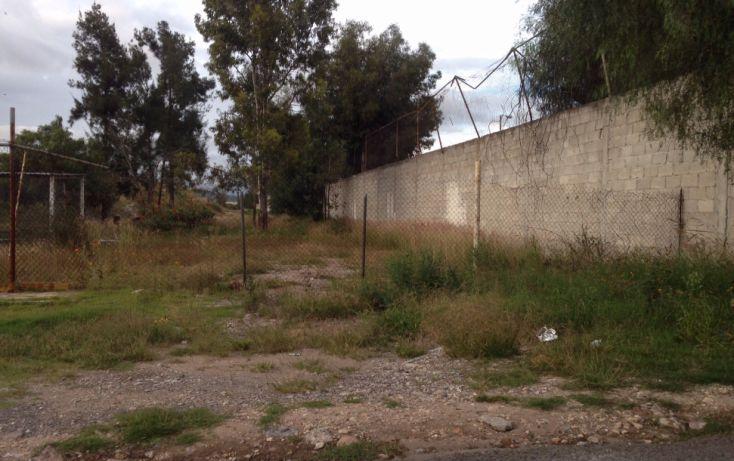 Foto de terreno comercial en venta en, los olivos, san juan del río, querétaro, 1330547 no 11