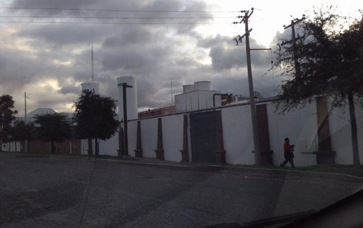 Foto de terreno comercial en venta en, los olivos, san juan del río, querétaro, 1330547 no 13
