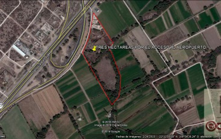 Foto de terreno habitacional en venta en, los olivos, soledad de graciano sánchez, san luis potosí, 1768042 no 01