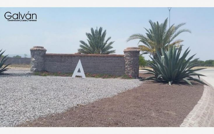 Foto de terreno habitacional en venta en, los olivos, soledad de graciano sánchez, san luis potosí, 1784840 no 01