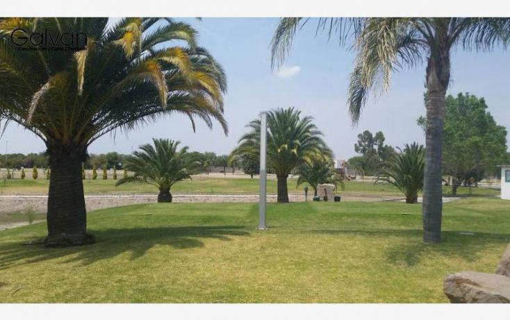 Foto de terreno habitacional en venta en, los olivos, soledad de graciano sánchez, san luis potosí, 1784840 no 04