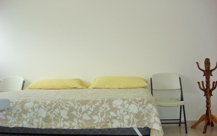 Foto de casa en renta en, los olivos, solidaridad, quintana roo, 1073323 no 04
