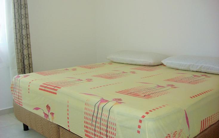 Foto de casa en renta en, los olivos, solidaridad, quintana roo, 1073323 no 08