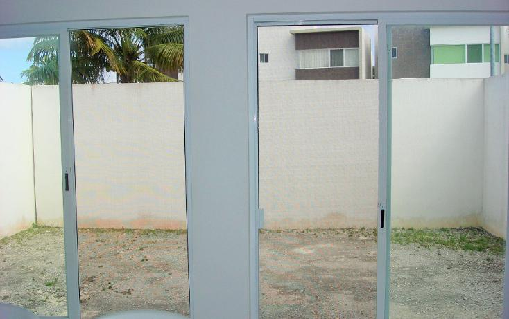 Foto de casa en renta en, los olivos, solidaridad, quintana roo, 1073323 no 10