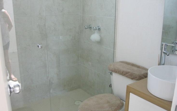 Foto de casa en condominio en venta en  , los olivos, solidaridad, quintana roo, 1097653 No. 08