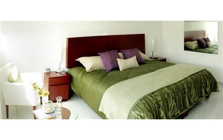 Foto de casa en venta en  , los olivos, solidaridad, quintana roo, 1097661 No. 06