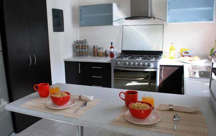 Foto de casa en venta en  , los olivos, solidaridad, quintana roo, 1114723 No. 05