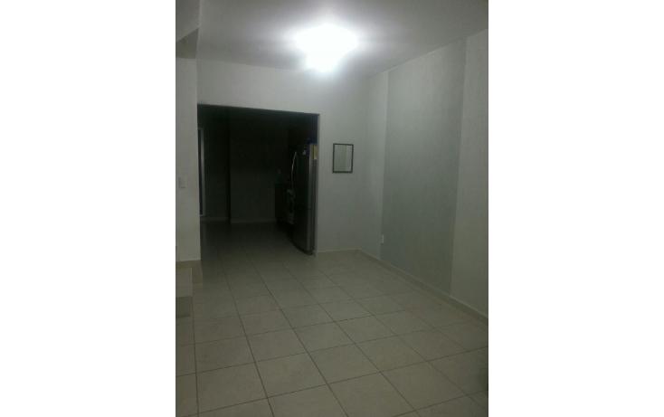Foto de casa en renta en  , los olivos, solidaridad, quintana roo, 1188919 No. 08