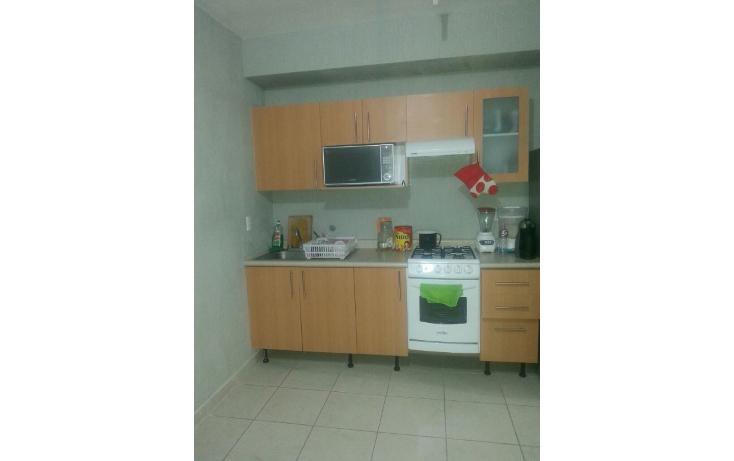 Foto de casa en renta en  , los olivos, solidaridad, quintana roo, 1188919 No. 09