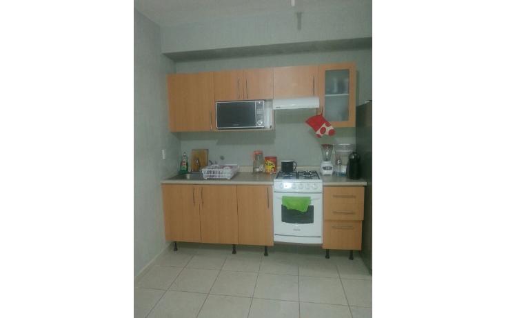 Foto de casa en renta en  , los olivos, solidaridad, quintana roo, 1188919 No. 10