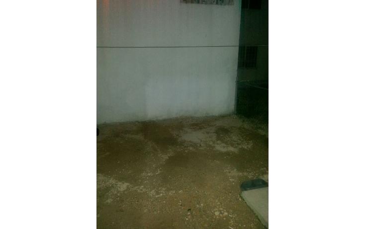 Foto de casa en renta en  , los olivos, solidaridad, quintana roo, 1188919 No. 11