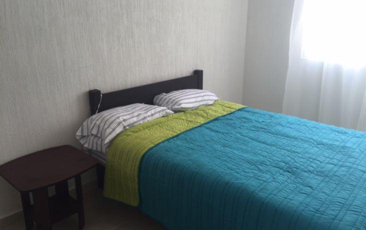 Foto de casa en renta en, los olivos, solidaridad, quintana roo, 1392425 no 02