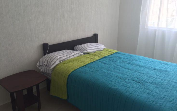Foto de casa en renta en, los olivos, solidaridad, quintana roo, 1392425 no 03