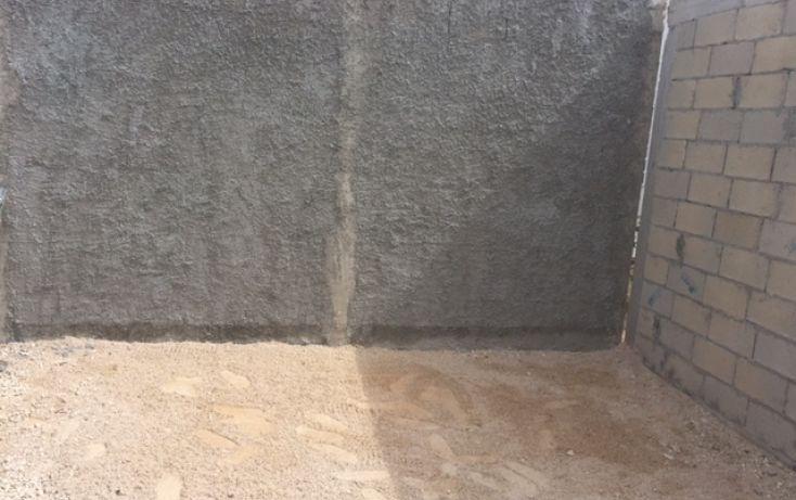 Foto de casa en renta en, los olivos, solidaridad, quintana roo, 1392425 no 04