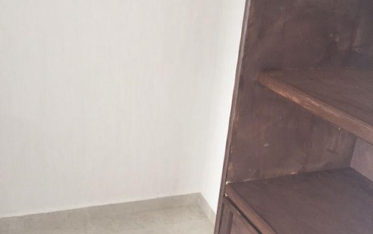 Foto de casa en renta en, los olivos, solidaridad, quintana roo, 1392425 no 06