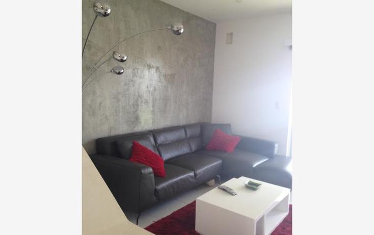 Foto de casa en venta en  , los olivos, solidaridad, quintana roo, 1546904 No. 05