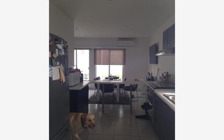 Foto de casa en venta en  , los olivos, solidaridad, quintana roo, 1546904 No. 09