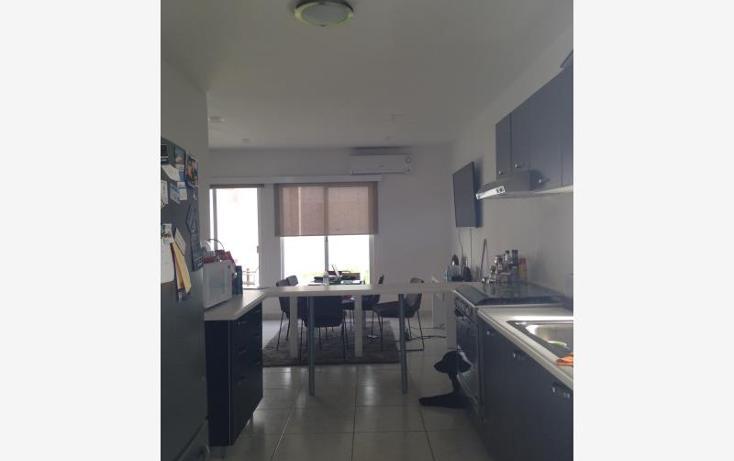 Foto de casa en venta en  , los olivos, solidaridad, quintana roo, 1546904 No. 10