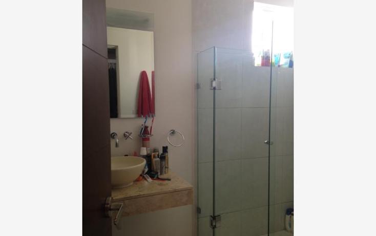 Foto de casa en venta en  , los olivos, solidaridad, quintana roo, 1546904 No. 17