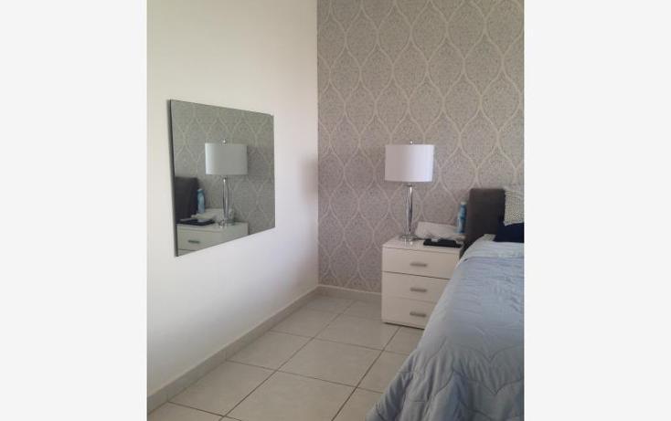 Foto de casa en venta en  , los olivos, solidaridad, quintana roo, 1546904 No. 19