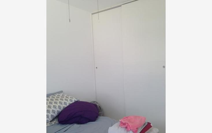 Foto de casa en venta en  , los olivos, solidaridad, quintana roo, 1546904 No. 22