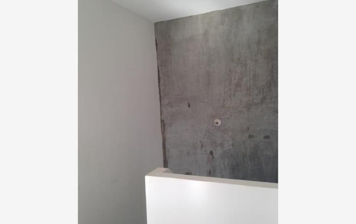 Foto de casa en venta en  , los olivos, solidaridad, quintana roo, 1546904 No. 23