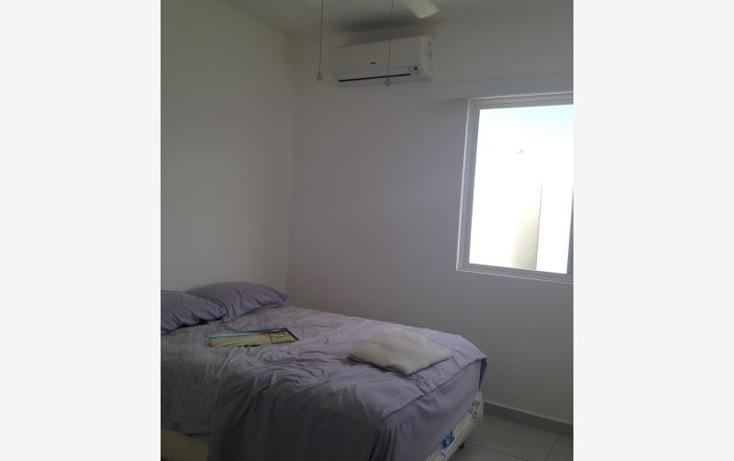 Foto de casa en venta en  , los olivos, solidaridad, quintana roo, 1546904 No. 24