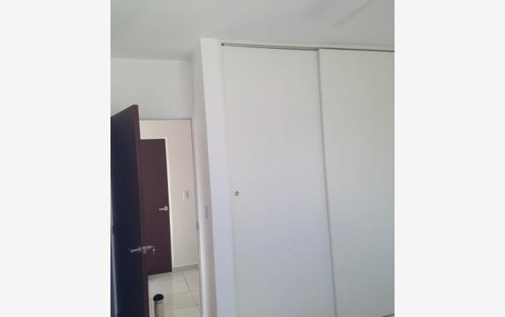 Foto de casa en venta en  , los olivos, solidaridad, quintana roo, 1546904 No. 26