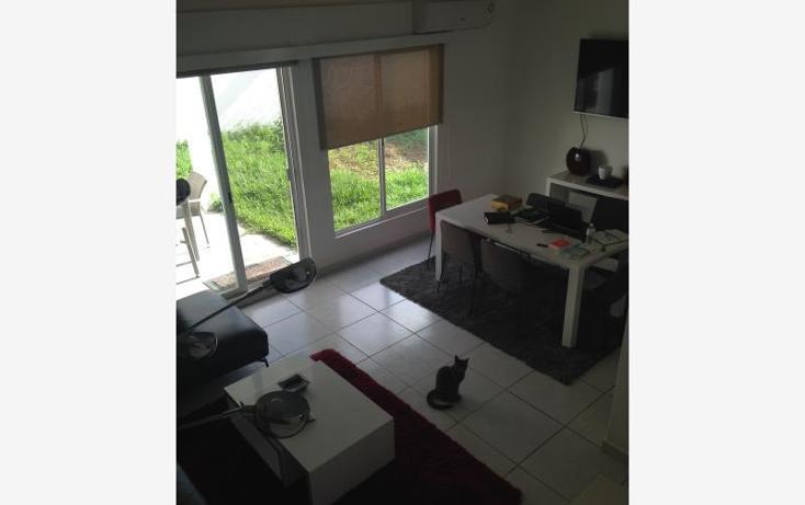 Foto de casa en venta en  , los olivos, solidaridad, quintana roo, 1546904 No. 30