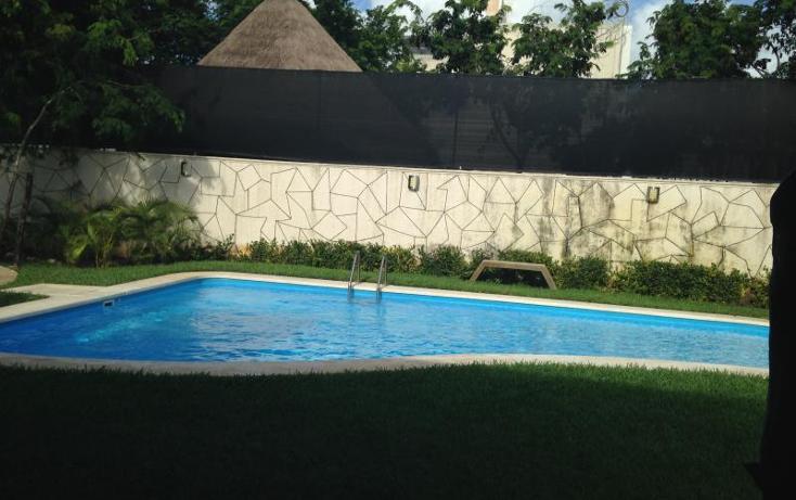 Foto de casa en venta en  , los olivos, solidaridad, quintana roo, 1546904 No. 40