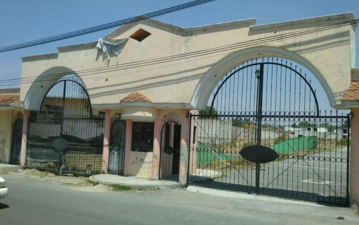 Foto de terreno comercial en venta en, los olivos, tecámac, estado de méxico, 1776612 no 02