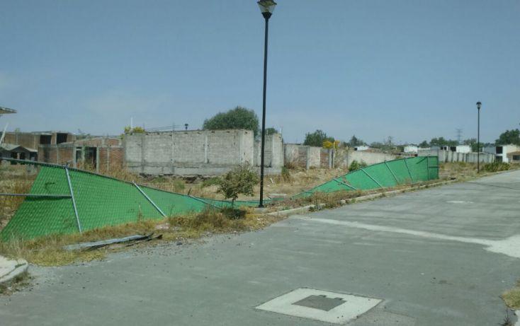 Foto de terreno comercial en venta en, los olivos, tecámac, estado de méxico, 1776612 no 04