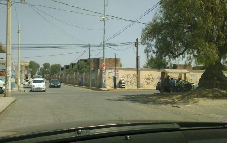 Foto de terreno comercial en venta en, los olivos, tecámac, estado de méxico, 1776612 no 05