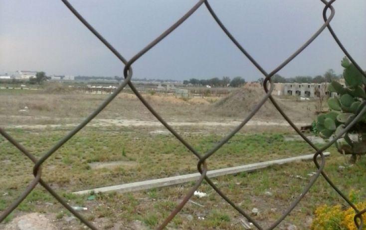 Foto de terreno comercial en venta en, los olivos, tecámac, estado de méxico, 1776612 no 10