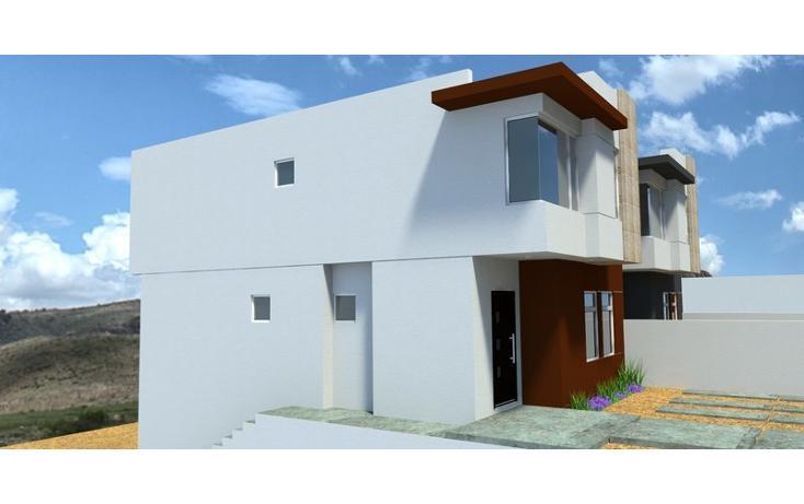 Foto de casa en venta en  , los olivos, tijuana, baja california, 1655015 No. 03