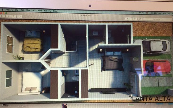 Foto de casa en venta en  , los olivos, tijuana, baja california, 1655015 No. 05