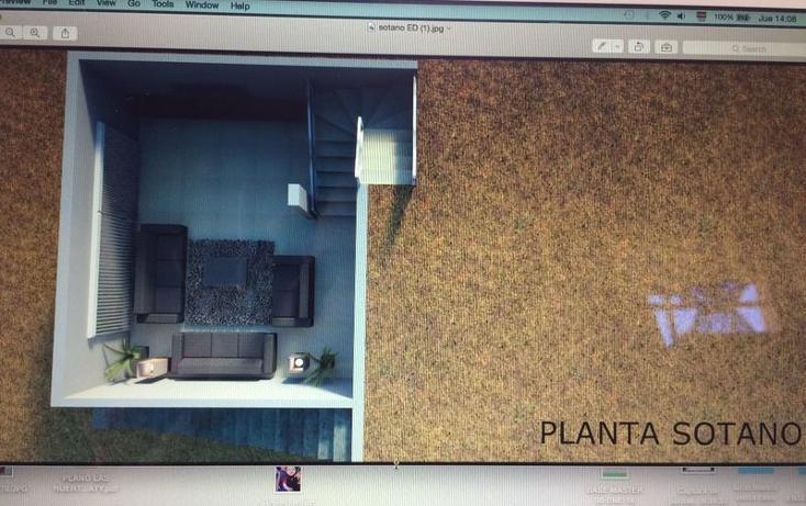 Foto de casa en venta en  , los olivos, tijuana, baja california, 1655015 No. 06