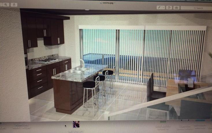 Foto de casa en venta en  , los olivos, tijuana, baja california, 1655015 No. 08