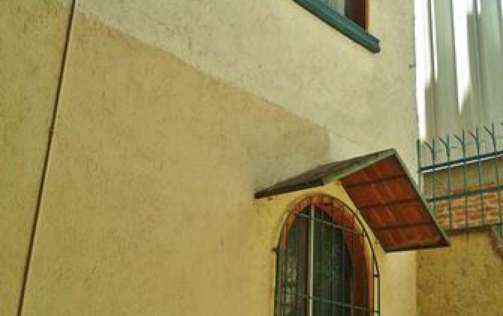 Foto de edificio en venta en, los olivos, tláhuac, df, 2018667 no 02